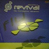 REVIVAL 1-1-00 PRESENTACION DISCO REVIVAL DJ.LAURA