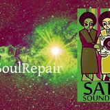 #SoulRepair