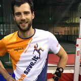 Bėgikai.lt #70 | Mindaugas Kardamovičius: sportiniai laikrodžiai – geriausi bėgikų partneriai