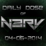 Daily Dose of N3RV 15