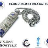 Ciroc Party Mixer Vol 2 (2011)