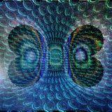Infinity + 1 (Pigeon Inc.) - Pleiadian Intervention MiXX