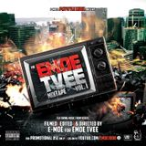 EMOE TVEE Mixtape Vol. 1