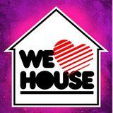 LeFemmeDigitale -WE LOVE HOUSE VOL. 5 (SEPT 12)