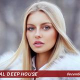Geo Raphael: Deep Feelings / episode 015