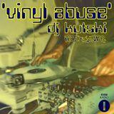 Vinyl Abuse Mixtape (2005)