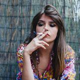 Playlist - Las mejores bandas emergentes españolas de 2014