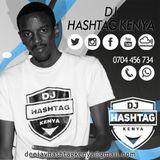 Dj Hashtag Kenya#Reggae Roots
