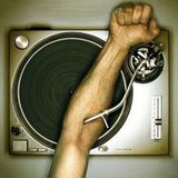 DJ UBIRATAN - TRIBAL v2