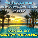 Summer Beachclub 2017