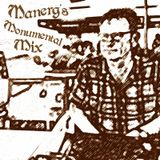 Manerg's Monumental Mix