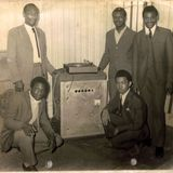 VintageReggaeFoundationMusic-Mix1