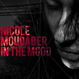 Nicole Moudaber - In The MOOD 121 - 11.08.2016