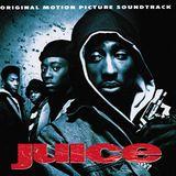 90,s west coast hiphop mix