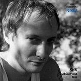 Batiskaf093 (30 Nov 2011 Kiss FM Ukraine)