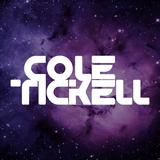 Awaken Ibiza mix by Cole Tickell