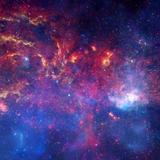 Planetarium Volume Two - dj Serious