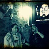Bigel - H.W.D. - HalloweenLamp // 10Telet Radio Show - Tilos Radio