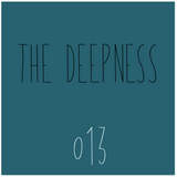 The Deepness 013