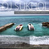 V.A. CHILLOUT and LOUNGE Hit version okt 2013 - mixed by DJ SUKHOI  www.sukhoi.com.ua