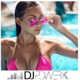 DJ POWER K - SUMMER VIBES
