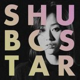 Shubostar [House & Tech House Mix] MAY 2016