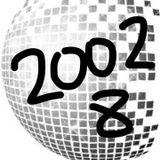 #djdAx 2002-8