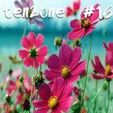 ten2one #16