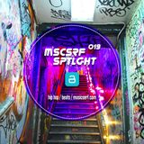 019 musicserf spotlight hip hop / beats