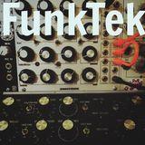 Kinky T - FunkTek