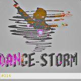 DANCESTORM #014 - Trance Journey pt. II / AELTIH