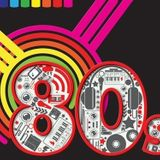 MOMENT 80'S 4 MIX BY MIKY MOUS