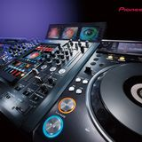 Dj Ant K Bpm Show 2014 Taster Mix