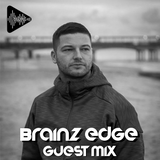 BrainzEdge - Nightlight Sessions #77 (UK Guest Mix)