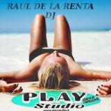 Raul De La Renta  > HOUSE MUSIC <