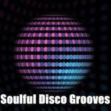 #SoulFul#House@Mix(Never Stop Soul)