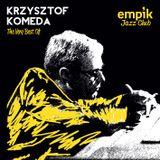 EMPIK JAZZ CLUB VOL. 5 - Krzysztof Komeda