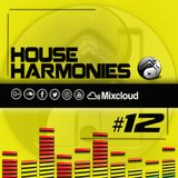 House Harmonies - 12