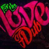 Derw's Dubs Vol. 10