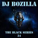 DJ Bozilla - Back to the 90s