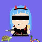 j-pop-girlsmix