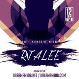 RJ ALEE 24-12-2017 SUNDAY