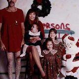 Karoleerz - A Frosty Christmas Mix