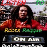 CULTURE REGGAE ROOTS REVIVAL -Reggae Road Block Showcase -2014