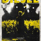 """Interview David Basso pour """"Diesel - le film"""""""