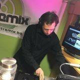Mix White frog at Radio Extremix 100 % Retro 10-02-2018