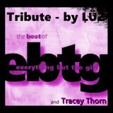 EBTG Tribute MIX - by ĿÜZ.