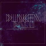 Dunkan Disco - Minimix #2