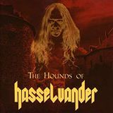 Interview with Joe Hasselvander of the band Hounds of Hasselvander