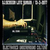 IÑIGO_DUB@the_sunday_session2017